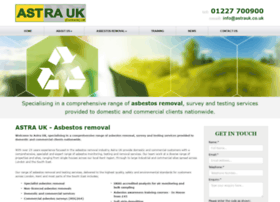 astrauk.co.uk
