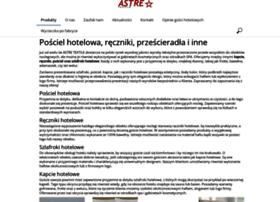 astre.com.pl