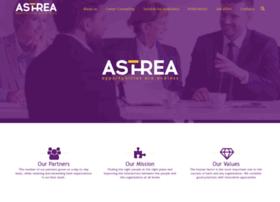 astrea-bg.com