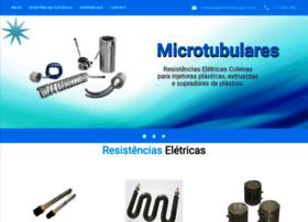 astreresistencias.com.br