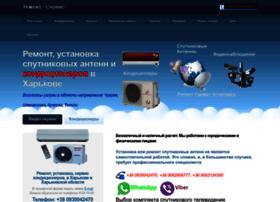 astreyd.com.ua