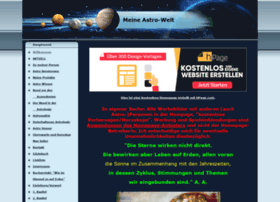 astrid-aichner.npage.eu