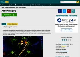 astro-avenger-2.soft112.com
