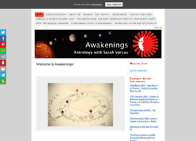 astro-awakenings.co.uk