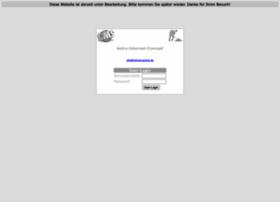 astro-concept.info
