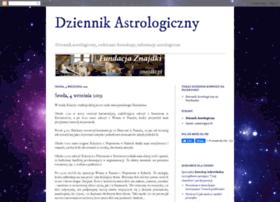 astro-dziennik.blogspot.com