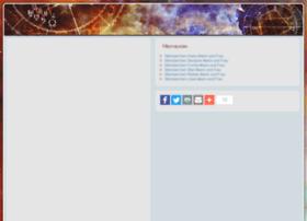 astro-esoterik.net