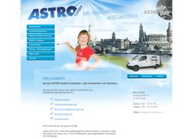 astro-handwerker.de
