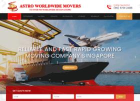 astro-movers.com