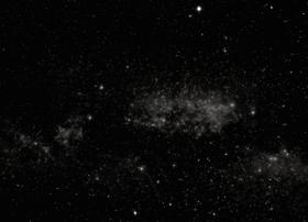 astro-photos.blogspot.com