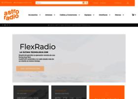 astro-radio.com