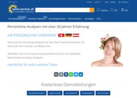 astro-service.ch