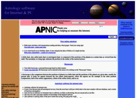 astro-software.com