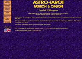 astro-tarot.com