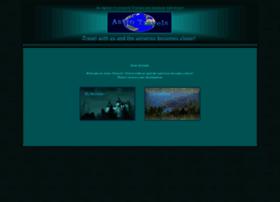 astro-travels.com
