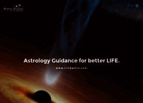 astro-vision.com