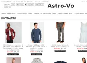 astro-voyance-reiki.fr
