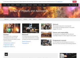 astro.cf.ac.uk