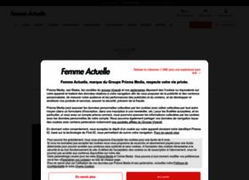 astro.femmeactuelle.fr