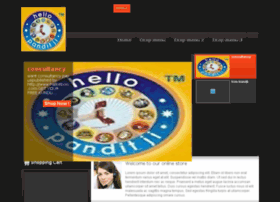 astro.hatkebolo.com