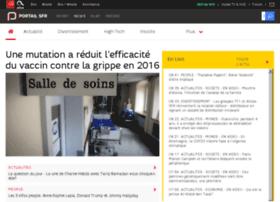 astro.sfr.fr