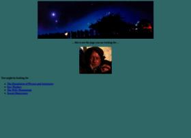 astro.wsu.edu