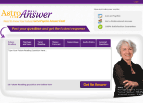 astroanswer.com