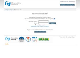 astroaprendizagem.on.br
