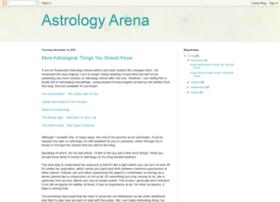 astroarena12.blogspot.com.au