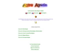 astroayuda.com