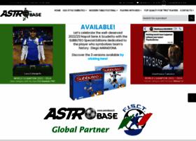 astrobase.eu
