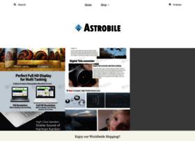 astrobile.com