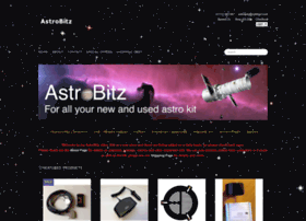 astrobitz.co.uk