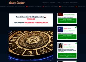 astrocentar.com.hr