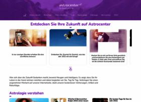 Astrocenter.de