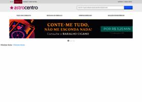 astrocentro.com.br