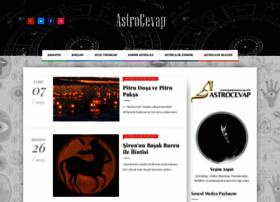 astrocevap.com