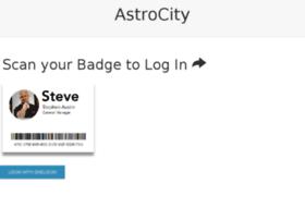 astrocity.stitchfix.com