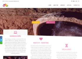 astrodarshan.com