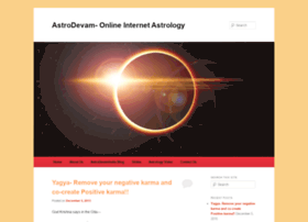 astrodevamindia.wordpress.com
