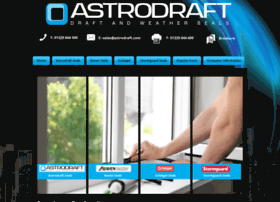 astrodraft.com