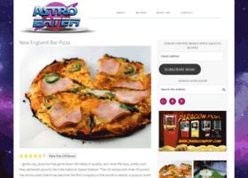 astroeater.com