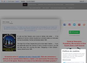 astroeduca.com