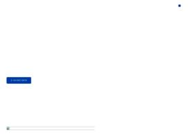 astrofactors.com