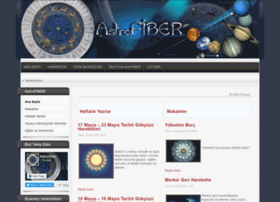 astrofiber.com