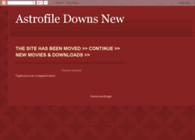 astrofile-downs.blogspot.com.br