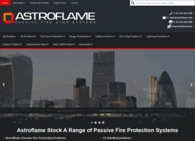 astroflame.com