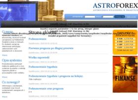 astroforex.pl