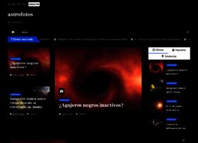 astrofotos.com.es