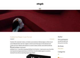 astrogala.weebly.com